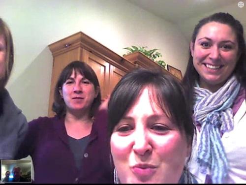 Gse_skype_meeting