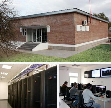 Img-datacenter